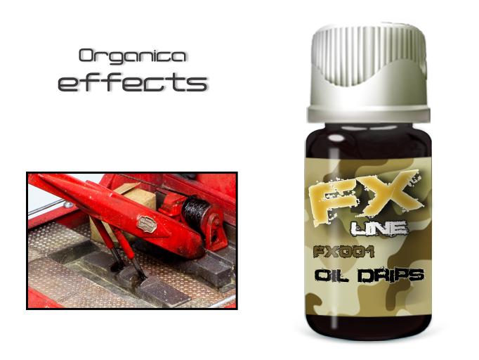 Wash,Filter,Effect P-FX001 Эффект подтеков масла (Effect of oil drips) 001.jpg