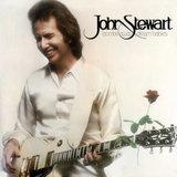 John Stewart / Bombs Away Dream Babies (LP)