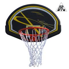 Баскетбольный щит DFC BOARD32C 80x60cm полиэтилен