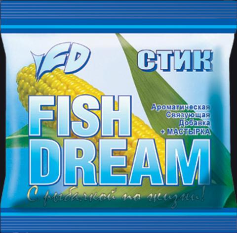 Добавка Fish Dream (Фишдрим) Стик