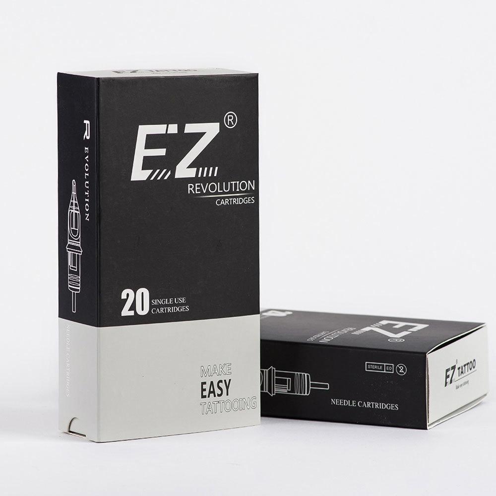 EZ Revolution C0605RL