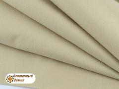Фетр мягкий корейский сухой камыш RN33