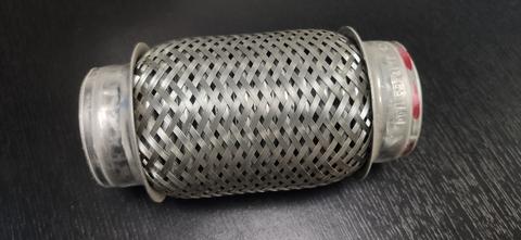 гофра глушителя 55/150 ECO