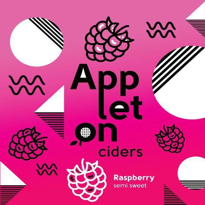 https://static-sl.insales.ru/images/products/1/2068/422365204/appleton_rasberry.jpg