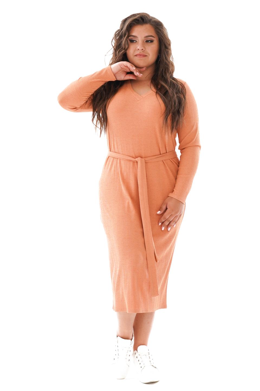 Платье-4747