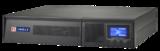 ИБП Eltena / Inelt  Monolith E3000RTLT  3000 ВА / 2100 Вт - фотография