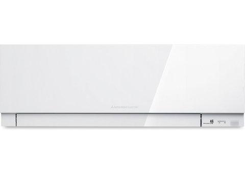 Настенный кондиционер Mitsubishi Electric MSZ-EF35VE3W / MUZ-EF35VE Design Inverter Новинка