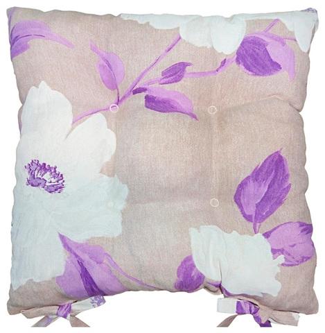 Подушка на стул Луиза