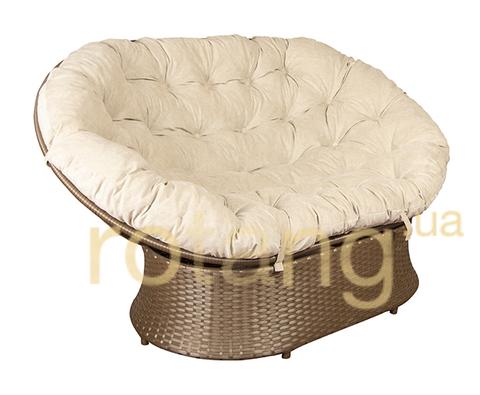 "Кресло-диван ""Мамасан-2"" 2308"