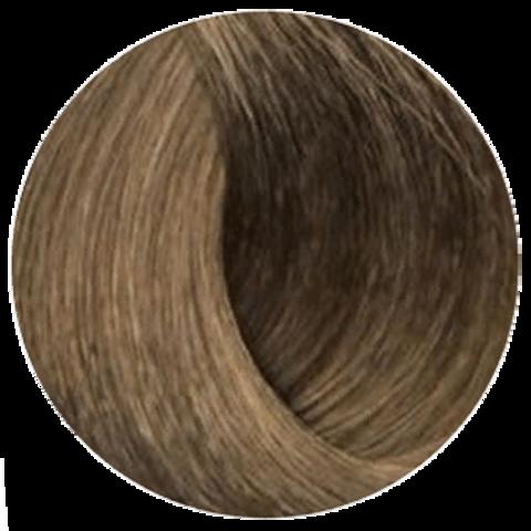 Goldwell Colorance 8NN (светло-русый экстра) - тонирующая крем-краска