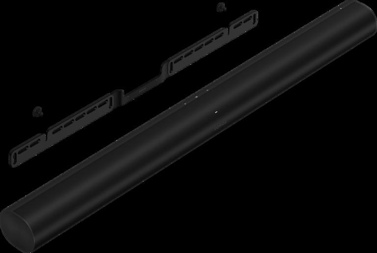 Крепление на стену SONOS ARC WALL MOUNT