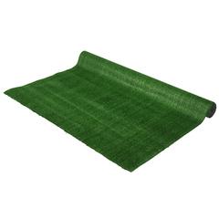 Искусственная трава 150*400 см