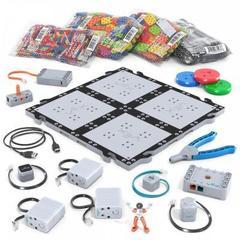 VEX GO Kit