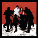 The White Stripes / White Blood Cells (CD)