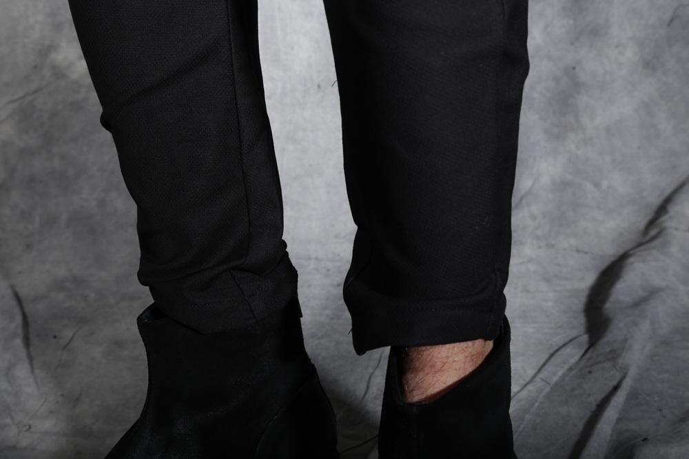 дизайнерские брюки купить