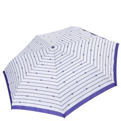 Зонт FABRETTI P-18101-1