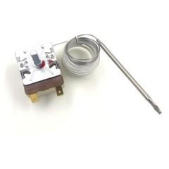 Терморегулятор жарочного шкафа  50-270°С