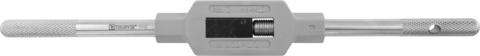 Вороток-держатель для метчиков ручных M1-10