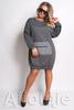 Платье - 31136