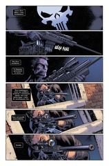 Человек-Паук: Майлз Моралес. Том 1