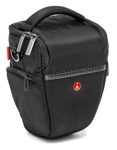 Manfrotto Advanced Holster M MA-H-M
