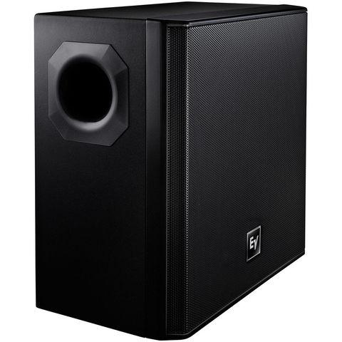 Electro-voice EVID-40S трансляционный пассивный сабвуфер