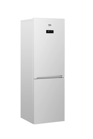 Холодильник Beko RCNK365E20ZW