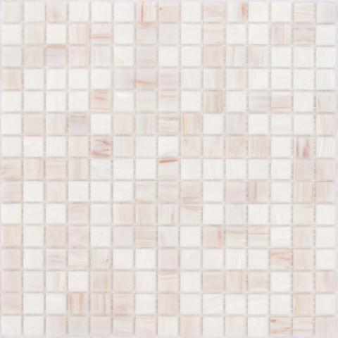 Мозаика  стеклянная Touchet - Туше 327х327