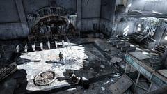 Метро: Redux Bundle (Xbox One/Series S/X, цифровой ключ, русская версия)