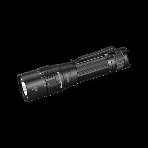 Фонарь Fenix PD40R V2.0 3000lm