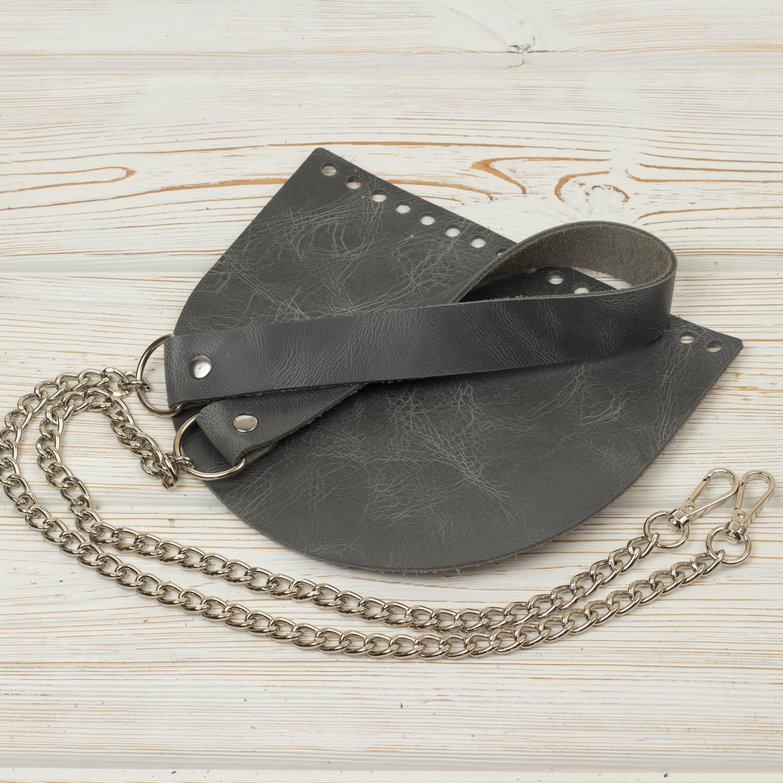 "Каталог Комплект для сумки ""Серый пулап"" IMG_4882.jpg"