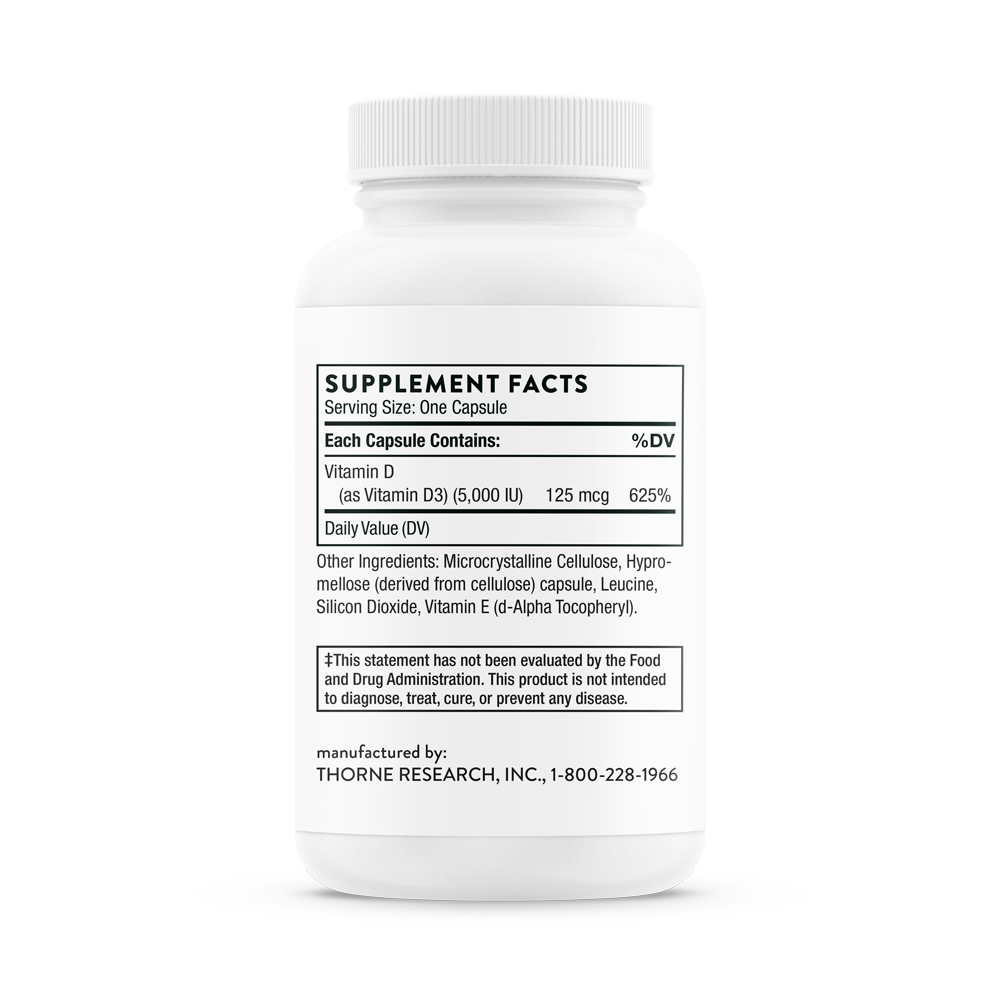 thorne-research-vitamin-d-5000-3