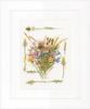 Lanarte Marjolein Bastin Field Bouquet