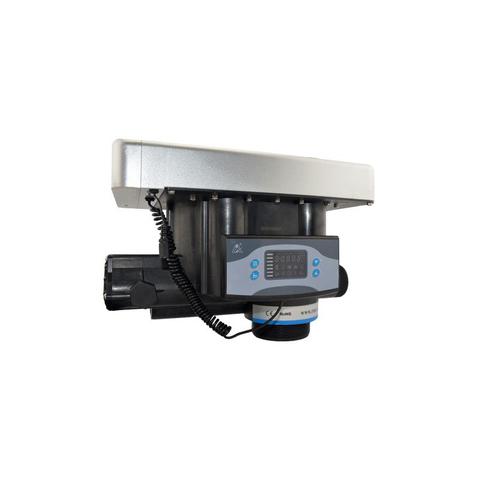 Блок управления RUNXIN, ТМ.F77B1 - фильтр., до 18 м3/ч