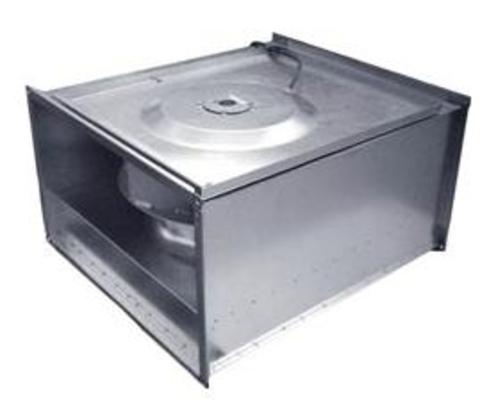 Канальный вентилятор Ostberg RKB 500x250 Е1 для прямоугольных воздуховодов