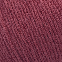 Пряжа Gazzal Organic Baby Cotton цвет 429