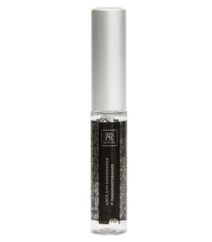 Клей для ламинирования и биозавивики Barbara