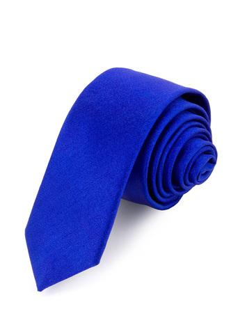 Carpenter-poly 5-синий одн.1.11