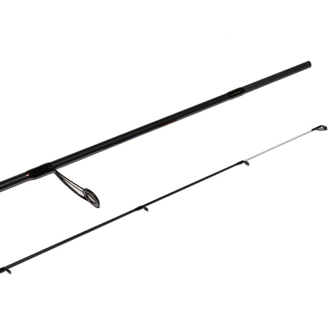Удилище спиннинговое Berkley Urbn RS Mini Lure 2.25m <20g (1530164)