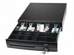 Денежный ящик Posiflex CR-4000B