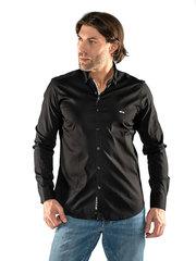 Dario Beltran рубашка Encio 6LTG 881