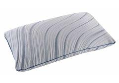 Ортопедическая подушка Memoform Magnigel Deluxe Standard