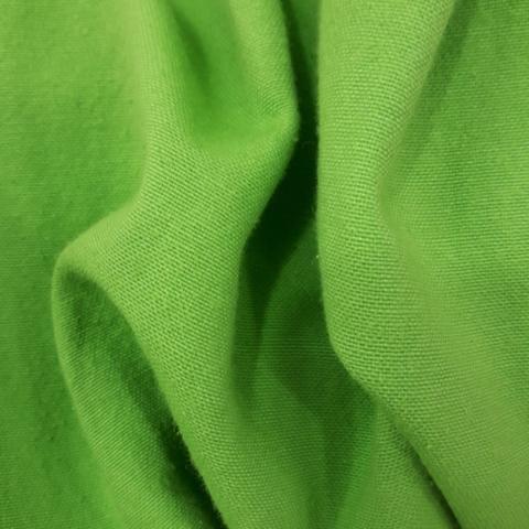 Уличная ткань Зеленая. Ширина - 180 см. Арт. duck_07