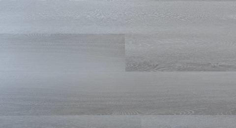 Минеральный виниловый пол Wear Max Mineral Plus PL Eiche Dublin (Дуб Dublin) 7297