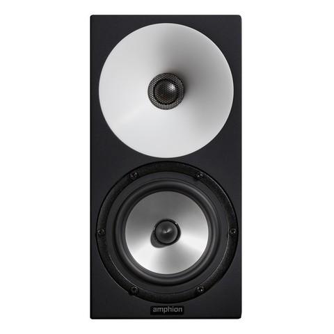 AMPHION ONE15 пассивный студийный монитор