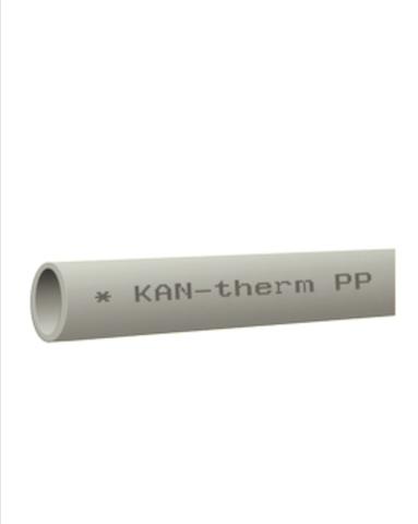 Труба KAN-THERM PN16
