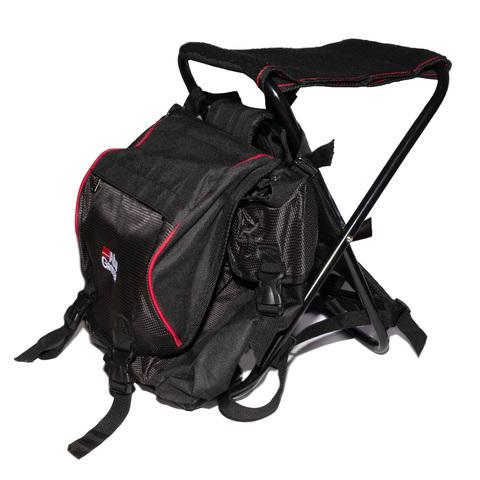 Стул-рюкзак Abu Garcia Rucksack Standard (1200624)