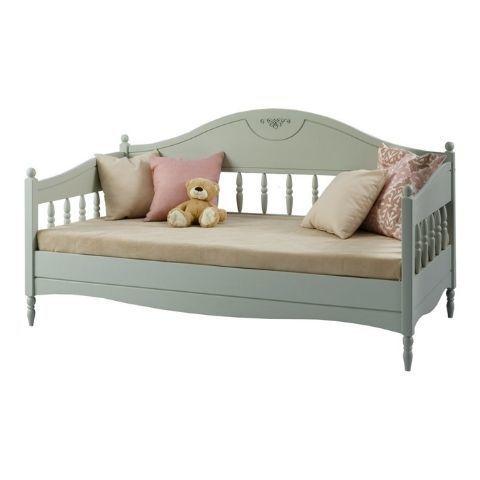 Кровать тахта Айно 1