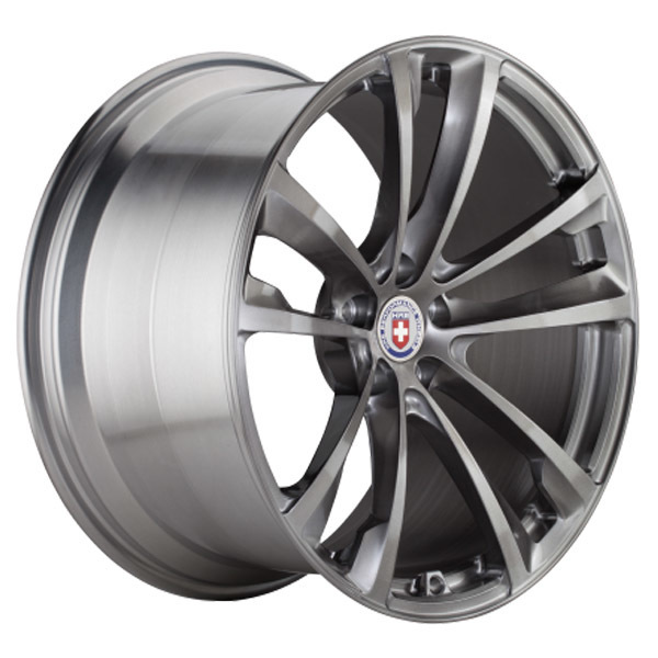 HRE RB1 (Ringbrothers Edition Series)