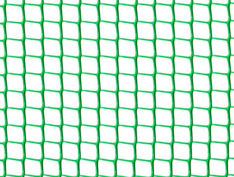 Решетка садовая Ф-60 50х60 1х5м/п